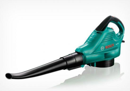 Bosch ALS 25